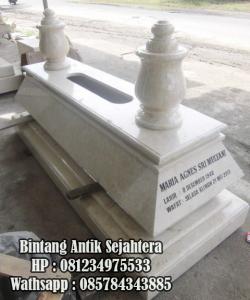 Makam Bokoran Datuk