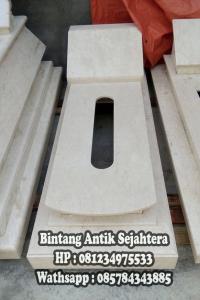 Makam Jakartanan