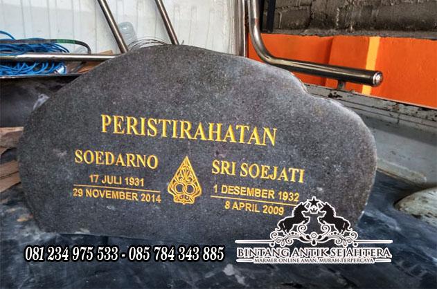 Makam Dompalan Batu Kali