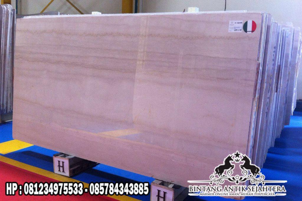 Lantai Marmer Import Murah